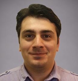 Giorgi G.
