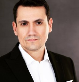 Ivan Szabo