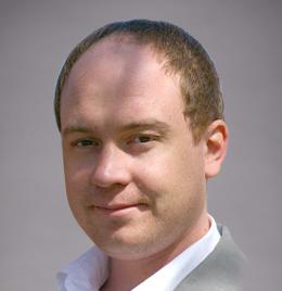 Kirill A.