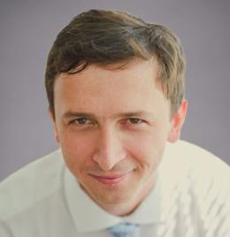 Leonid Shumakov