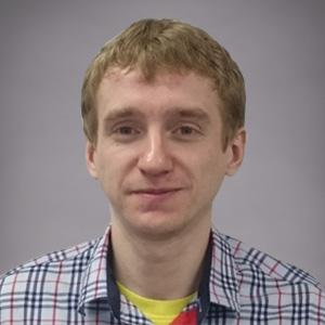Igor S.