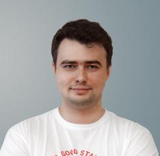 Ruslan K.