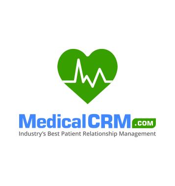 MedicalCRM Workflow