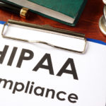 HIPAA – Our Commitment to Compliance