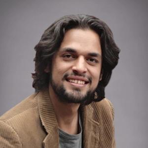 Mohsin Ijaz