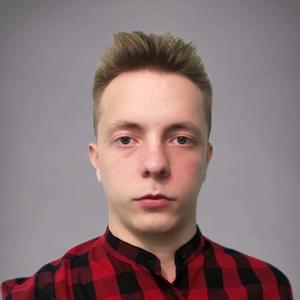 Yurii P.